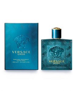 En Ucuz Versace Eros Perfumed Deodorant Fiyatı
