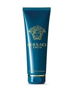 En Ucuz Versace Eros Shower Gel Fiyatı