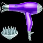 Blue House BH130HD Tony Profesyonel İyonlu Saç Kurutma Makinesi