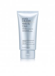 En Ucuz Estee Lauder Perfectly Clean Splash Away Foaming Cleanser Fiyatı