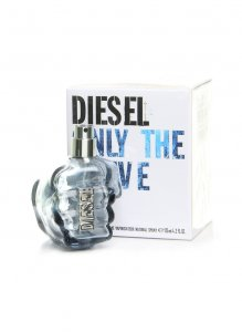 En Ucuz Diesel Only The Brave Eau De Toilette Spray Fiyatı