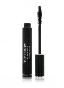 En Ucuz Christian Dior Diorshow Black Out Mascara Waterproof - # 099 Kohl Black Fiyatı