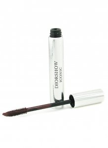 En Ucuz Christian Dior DiorShow Iconic High Definition Lash Curler Mascara - #698 Chestnut Fiyatı