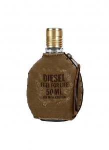 En Ucuz Diesel Fuel For Life Eau De Toilette Spray Fiyatı