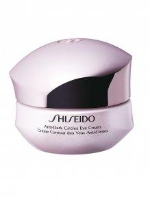 En Ucuz Shiseido Anti-Dark Circles Eye Cream Fiyatı