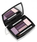 Lancome Hypnose Doll Eyes 5 Color Palette - # DO2 Reflet D`Amethyste 2.7g/0.09oz