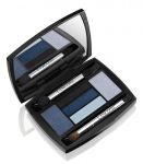 Lancome Hypnose Drama Eyes 5 Color Palette - # DR1...