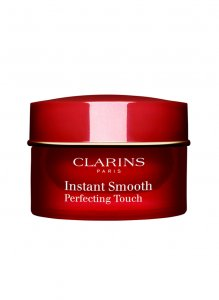 En Ucuz Clarins Lisse Minute - Instant Smooth Perfecting Touch Makeup Base Fiyatı