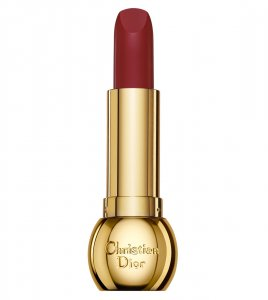 Christian Dior Diorific Lipstick (New Packaging) - No  037 Diorling  3 5g/0 12oz
