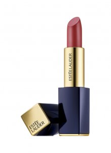 En Ucuz Estee Lauder Pure Color Envy Sculpting Lipstick - # 420 Rebellious Rose 3. Fiyatı