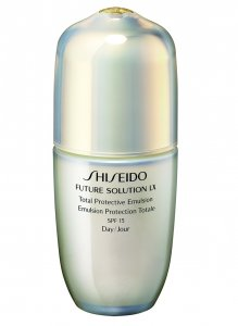 En Ucuz Shiseido Future Solution LX Total Protective Emulsion SPF 15 Fiyatı