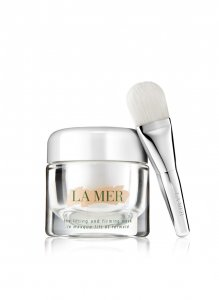 En Ucuz La Mer The Lifting & Firming Mask Fiyatı