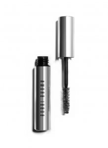 En Ucuz Bobbi Brown No Smudge Mascara - #01 Black 5. Fiyatı