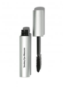 En Ucuz Bobbi Brown Smokey Eye Mascara - # 01 Black Fiyatı