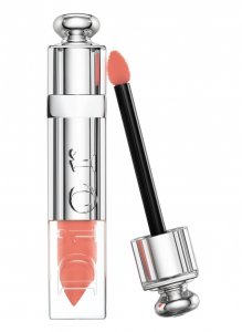 En Ucuz Christian Dior Addict Fluid Stick - # 239 Frisson 5. Fiyatı