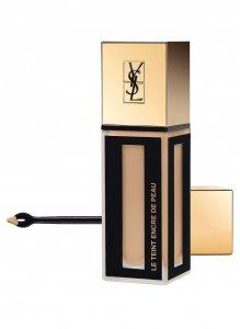 En Ucuz Yves Saint Laurent Le Teint Encre De Peau Fusion Ink Foundation SPF18 - # B50 Beige Fiyatı