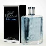 David Beckham The Essence Eau De Toilette Spray 75ml