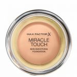 Max Factor Miracle Touch Fondöten 60 Kum