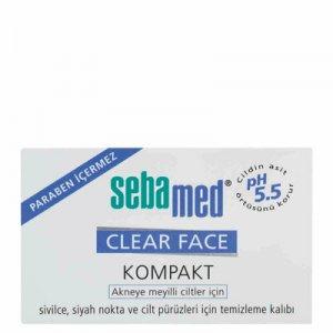 En Ucuz Sebamed Clear Face Kompact Sabun r Fiyatı