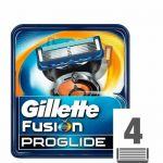 Gillette Fusion Proglide Power Yedek Tıraş Bıçağı...