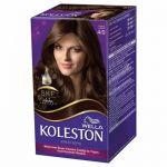 Koleston Set 4/0 Kahve Saç Boyası