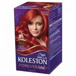 Koleston Set 77/44 Kor Ateş Kızılı Saç Boyası (Red Specials)