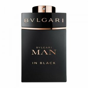 En Ucuz Bvlgari Man In Black Eau De Parfum Spray Fiyatı