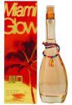 J. Lo Miami Glow Eau De Toilette Spray 100ml