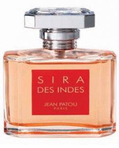 Jean Patou Sira des Indes Eau De Parfum Spray 50ml
