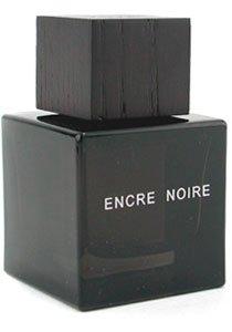 En Ucuz Lalique Encre Noire Eau De Toilette Spray Fiyatı
