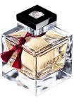 Lalique Le Parfum Eau De Parfum Spray 100ml