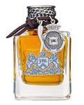 Juicy Couture Dirty English Eau De Toilette Spray 50ml