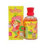 Marmol & Son Strawberry Shortcake Eau De Toilette Spray 100ml