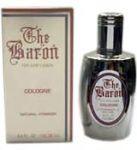 LTL The Baron Cologne Spray 50ml