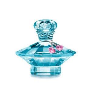 En Ucuz Britney Spears Curious Eau De Parfume Spray Fiyatı