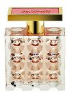 Michael Kors Very Hollywood Eau De Parfum Spray 100ml