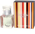 Paul Smith Extreme Eau De Toilette Spray 50ml