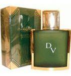 Houbigant Duc De Vervins Eau De Toilette Spray 120ml