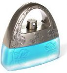 Anna Sui Sui Dreams Eau De Toilette Spray 30ml