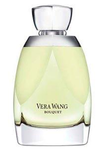 En Ucuz Vera Wang Bouquet Eau De Parfum Spray Fiyatı