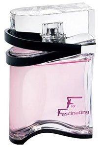 En Ucuz Salvatore Ferragamo F for Fascinating Night Eau De Parfum Spray Fiyatı