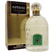 En Ucuz Guerlain Imperiale Eau De Cologne Spray Fiyatı