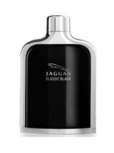 en ucuz jaguar classic black eau de toilette spray fiyat. Black Bedroom Furniture Sets. Home Design Ideas