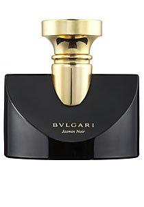 Bvlgari Jasmin Noir Eau De Parfum Spray 50ml