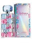 Britney Spears Radiance Eau De Parfum Spray 100ml