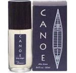 Dana Canoe After Shave Splash 118ml