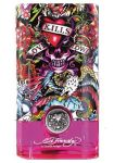 Ed Hardy Hearts & Daggers Eau De Parfum Spray 50ml