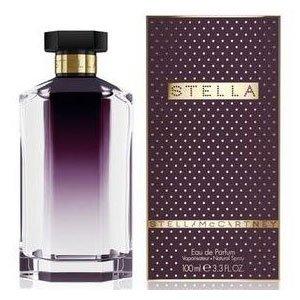 En Ucuz Stella McCartney Stella Eau De Parfum Spray Fiyatı