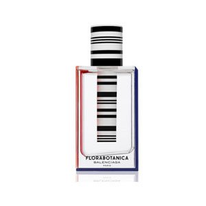 En Ucuz Balenciaga Florabotanica Eau De Parfum Spray Fiyatı