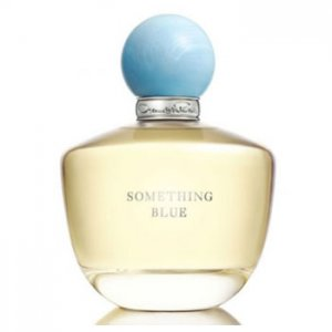 En Ucuz Oscar De La Renta Something Blue Eau De Parfum Spray Fiyatı